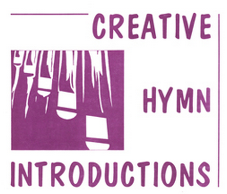 hymn.introductions.