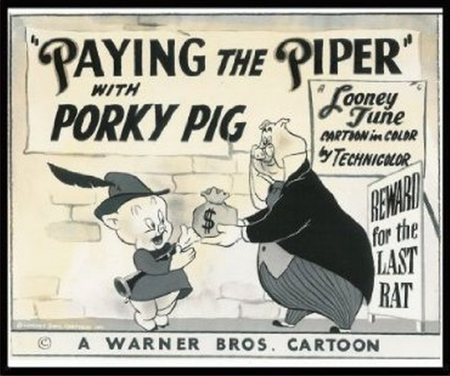 paying.piper.porky