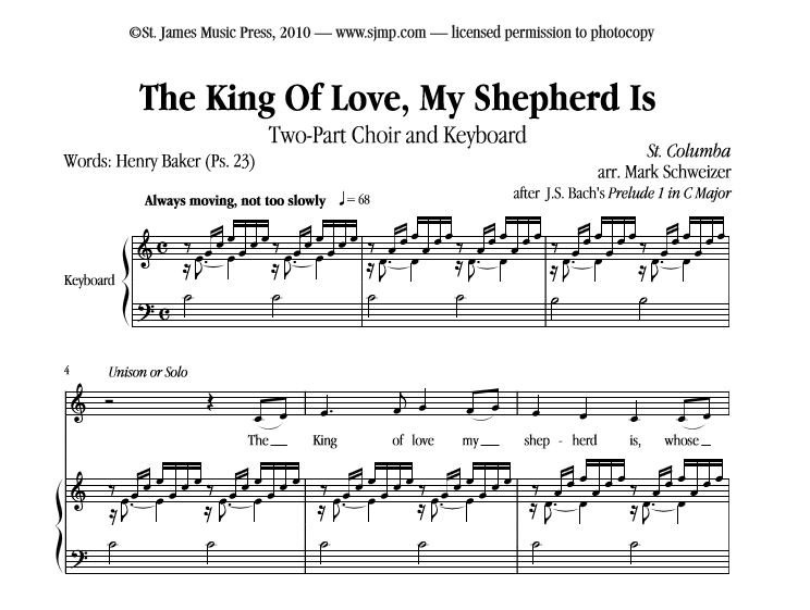 king.of.love.bach.01