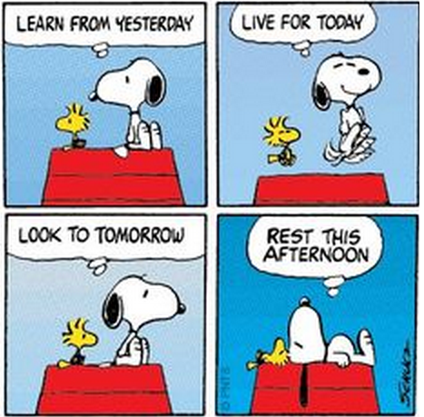 snoopy.look.to.tomorrow