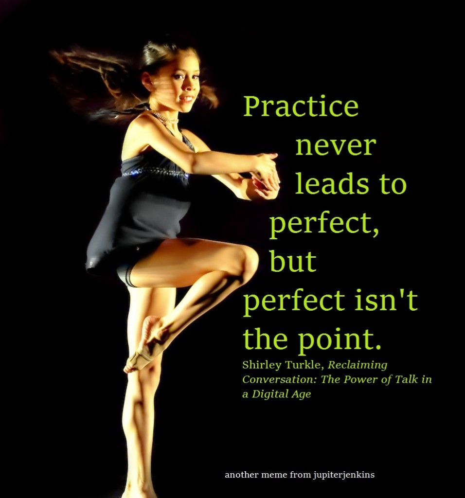 practice.doesnt.make.perfect