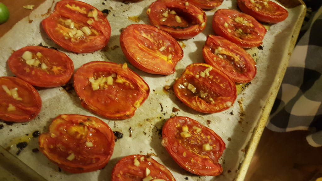 tomatoes.after