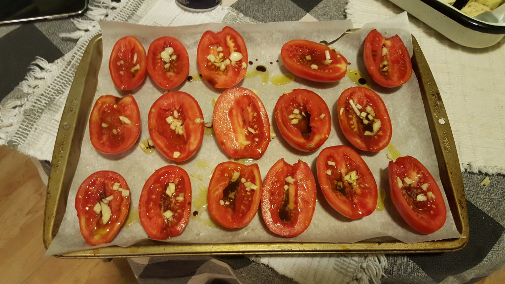 tomatoes.before