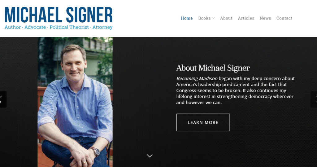 about.michael.signer