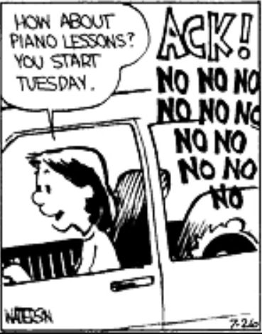 piano.lessons