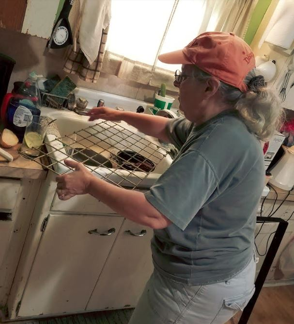 eileen.cleaning